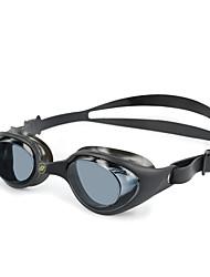 óculos de barracuda natação futuro # 73155 novos óculos de estilo para 6-12 idades crianças anti uv de nevoeiro