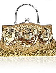 Women PU Formal / Event/Party / Professioanl Use / Wedding Evening Bag Multi-color