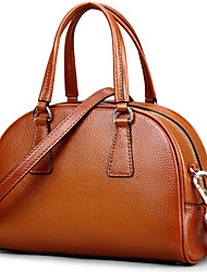 Handcee® Women's Messenger Packet Retro Shell /Shoulder bag