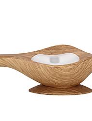 forme de lampe usb diffuseur de parfum gx-b01 d'Aladdin