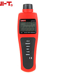 UNI-T UT372 USB Interface Range 10RPM-99999RPM Non-Contact Tachometers
