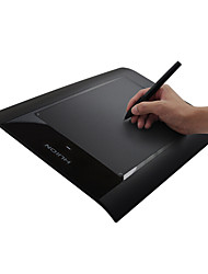 HUION W58 Electromagnetic Digital Board, Hand Drawn Board