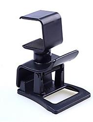 Somatosensory TV Eye Camera Swivel Bracket TV Clip Stand for PS4 Camera Eye