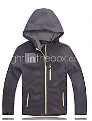 Men's Jacket Camping & Hiking / Hunting / Fishing / Climbing / Leisure Sports / Motorbike / Triathlon