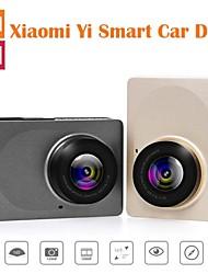 CAR DVD-2560 x 1920- conCMOS 12.0 MP- paraGran Angular / HD / Antigolpes