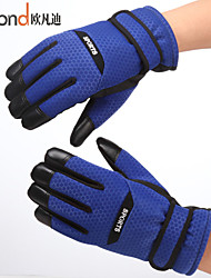 Men's  Winter Gloves / Sports Gloves DA005