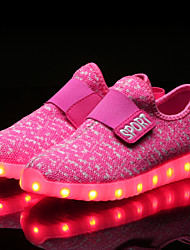 GIRL - Sneakers alla moda - Comoda / Innovativo - Sintetico