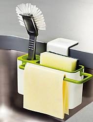 1 Cuisine Plastique Rangements & Porte-objets
