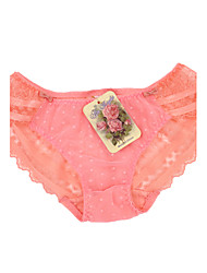 Am Right Women's Boy shorts & Briefs Lace-AW020