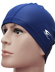 Cap Diving Hoods Unisex For Swimming / Diving Waterproof Pink / Gray / Black / Blue Free Size