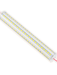 YWXLIGHT Dimmable R7S 18W 189mm 144 SMD 2835 1650 lm Warm White / Cool White LED Corn Lights AC 220-240 / AC 110-130 V