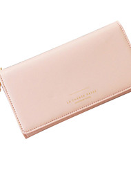 Luxury all PU leather bag is stand function samsung I7100 I9100 card into mobile walletJFF0529007
