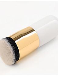 Do Not Eat Hot Taobao BB Cream Powder Brush Brush