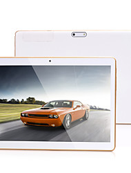 M906 3G Tablet PC MTK6582 9.7 Inch Android 5.1 IPS 1280*800, 1GB 16GB With GPS (Assorted Colors)