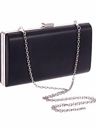 L.west Women Elegant High-grade Luxury Evening Bag