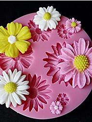 Инструменты для выпечки Торты / Печенье / Шоколад / Лед