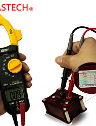Mastech MS2030-2000 400 Amp Current Digital Pincers Multimeter Based Version Clamp Meter