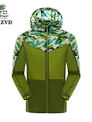 Outdoor Men's / Kid's / Unisex Tops / Sweatshirt / Tracksuit / Jerseys / WindbreakersYoga / Camping & Hiking