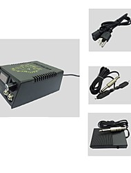 BaseKey Digital Power Supply Set M2A2