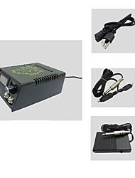 basekey цифровой комплект блок питания m2a2