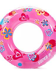 Super-K® 20 Zoll Boot für Kinder sitzen