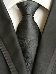 NEW Gentlemen Formal necktie flormal gravata Man Tie Gift TIE2001