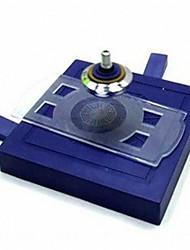 ufo levitação mágica giroscópio ufo
