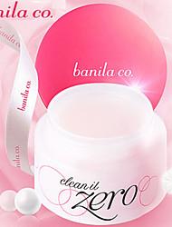 Makeup Remover Wet Korean Banila CO®