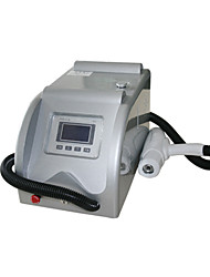 Laser Tattoo Eyebrow Removing Machine Beauty Machine Series V8