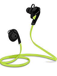 KSCAT Sport Bluetooth Headphone NICE 17