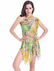 Swimmart Europe High-end Fashion Sexy Beach Dress