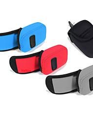 dengpin Neopren weiche Kameraschutzhülle Tasche Beutel für Canon Powershot G9 x (verschiedene Farben)