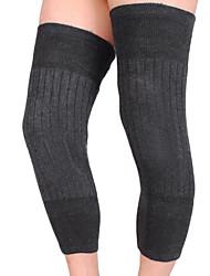 vestirlas / refuerzo para la rodilla caliente protectora para la aptitud / correr / bádminton