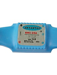 General Accessories Skyartec ESC003 Engines/Motors / Parts Accessories Blue
