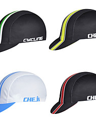 Cycling Cap Bandana/Hats/Headsweats BikeBreathable Thermal / Warm Quick Dry Moisture Permeability Detachable Cap Lightweight Materials