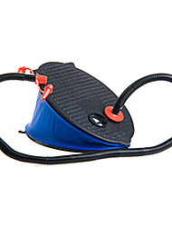 PVC Material Air Pump for Diving/Swimming