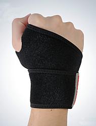 Handgelenkstütze Sport unterstützen Joint Support / Einfaches An- und Ausziehen / Passend für linke oder rechte Knie / Leicht / Dehnbar
