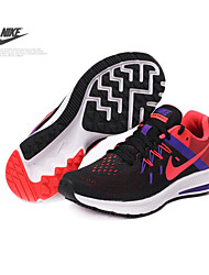 Scarpe Tennis Da donna / Da uomo / Per bambino / Per bambina Sintetico / Nappa Leather / Materiali personalizzati Multicolore