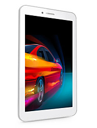 Ainol 7 pulgadas 5GHz Android 4.2 Tableta ( Dual Core 1024*600 2GB + 32GB N/C )