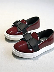 Sneakers a la Moda(Rojo) -Comfort-Tul