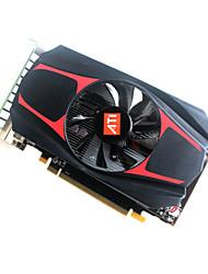 ati HD6570 1gb DDR5 direkte x11 PCI-E x16 Grafikkarte dropship