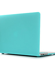"New Fashion Matte  Hard Case Cover for Macbook Air 11""Pro 13""/15"""
