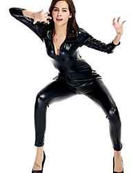 -Mehre Kostüme- fürFrau-Kostüme- mitGymnastikanzug