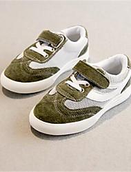 Sneakers a la Moda(Negro) -Comfort-Tul