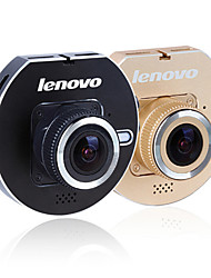 "Lenovo V31 Car DVR Recorder 2.4"" Screen 1080P HD  140° Vehicle Camera"