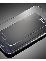 для Samsung Galaxy j1 (2016) протектора экрана закаленного стекла 0.3mm