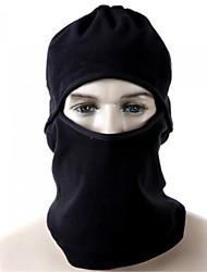 Bonnet de Ski / Cagoule de Ski Ski Echarpes / Casquettes/Bonnet Femme / Homme / UnisexeRespirable / Garder au chaud / Séchage rapide /