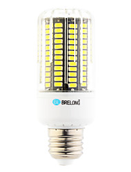 12W E26/E27 Lâmpadas Espiga T 136 SMD 1000 lm Branco Quente Branco Frio AC 220-240 V 1 pç