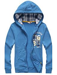 Boy's Cotton Jacket & Coat,Winter Long Sleeve