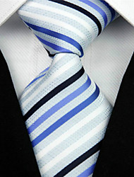NEW Gentlemen Formal necktie flormal gravata Man Tie Gift TIE0042